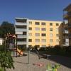 Vermietung 3,5 Zi-Wohnung, Rischstrasse 11, 6030 Ebikon (Halte/Senevita)